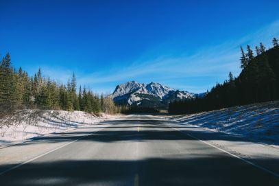 The Amazing Beauty Of Jasper National Park... In Alberta, Canada (7)