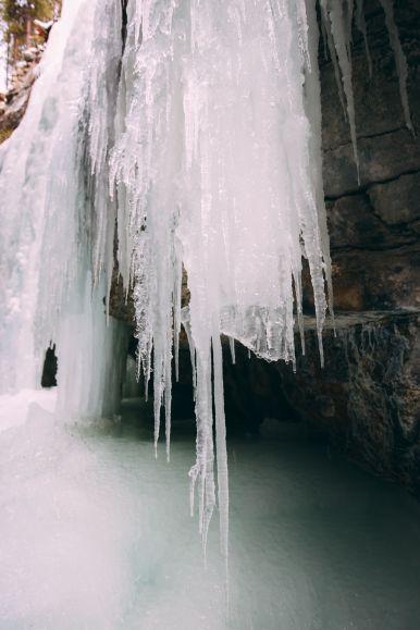 The Most Beautiful Place In Jasper (Canada) You've Never Heard Of! (36)
