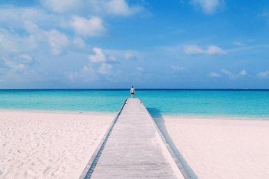 The Perfectly Lazy Day... In Kuramathi Island Maldives (42)