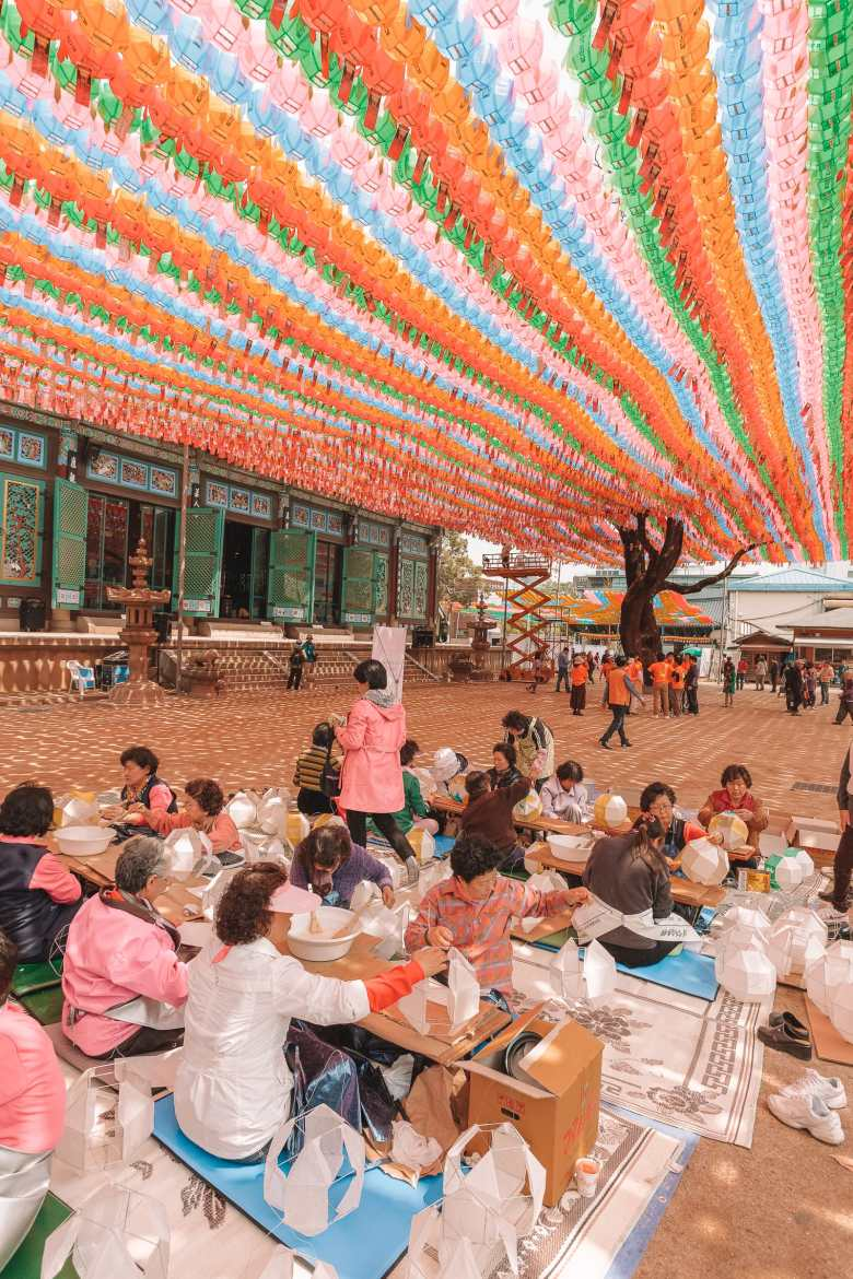 14 Best Things To Do In Seoul (22)