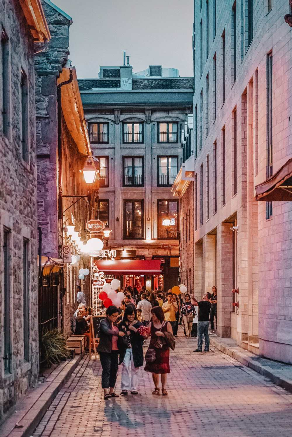 10 Best Things To Do In Montreal - Canada (9)