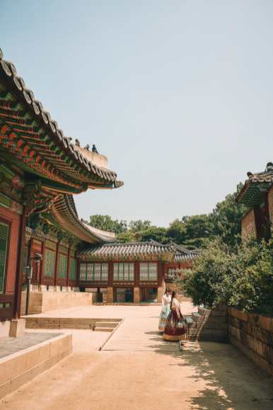 14 Best Things To Do In Seoul (6)