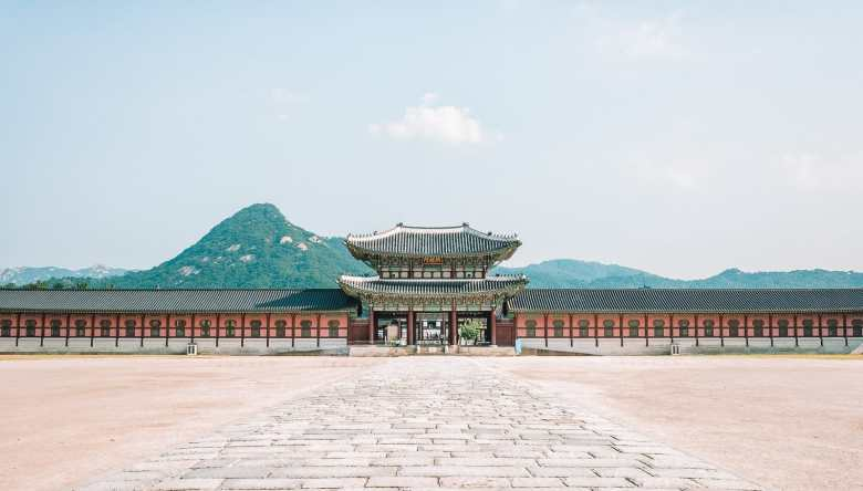 14 Best Things To Do In Seoul (21)