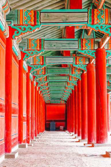 14 Best Things To Do In Seoul (15)