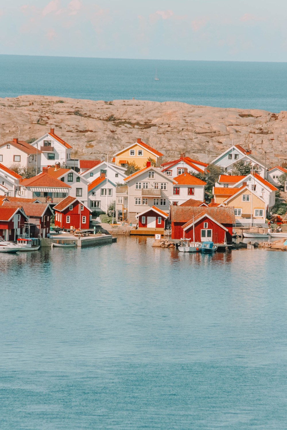 Best Places In Sweden To Visit (2)