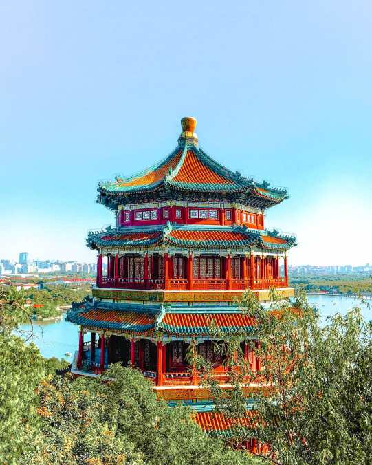 Best Things To Do In Beijing (7)