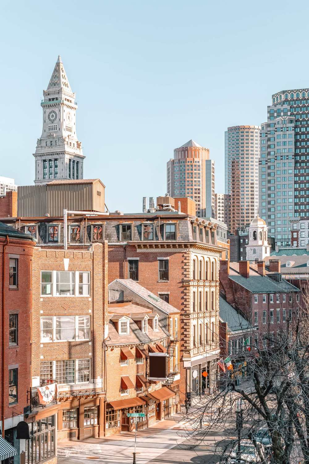 Best Places To See In Boston (25)