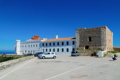 The Beautiful Spanish Town Of Ciutadella And The Secret Coves Of Menorca, Spain... (22)