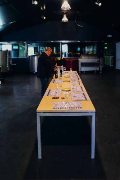 Vineyards, Seasides And Tapas... In Menorca, Spain (41)