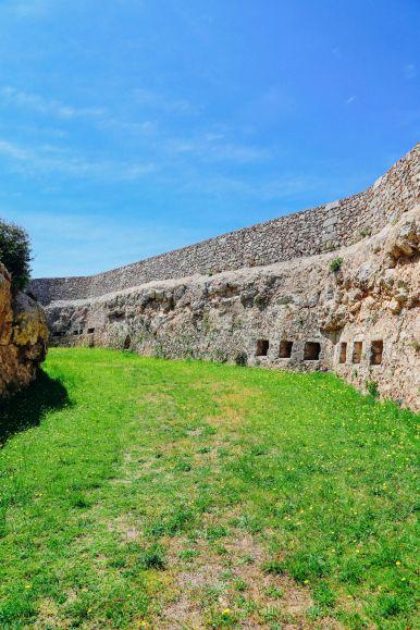 Vineyards, Seasides And Tapas... In Menorca, Spain (59)