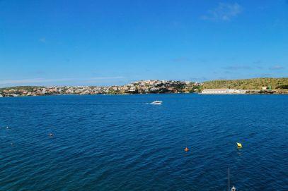 Vineyards, Seasides And Tapas... In Menorca, Spain (95)