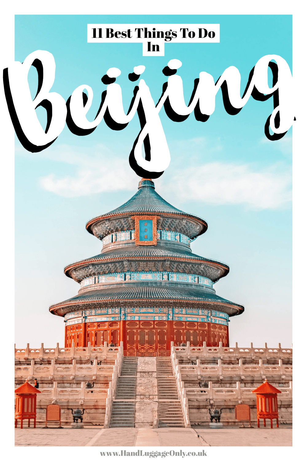 Best Things To Do In Beijing (1)