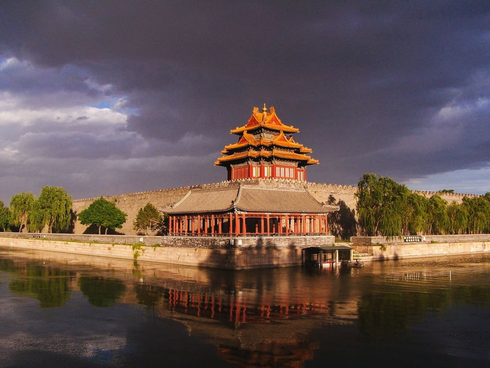 9 Places You Need To Visit In Beijing, China (6)