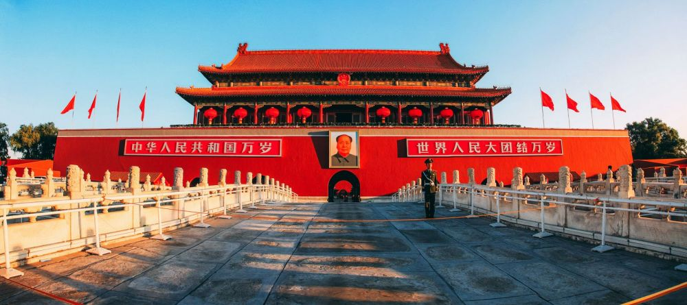 9 Places You Need To Visit In Beijing, China (2)
