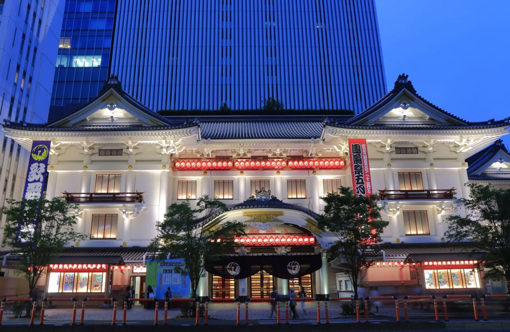 18 Fun Things You Have To See And Do In Tokyo (10)