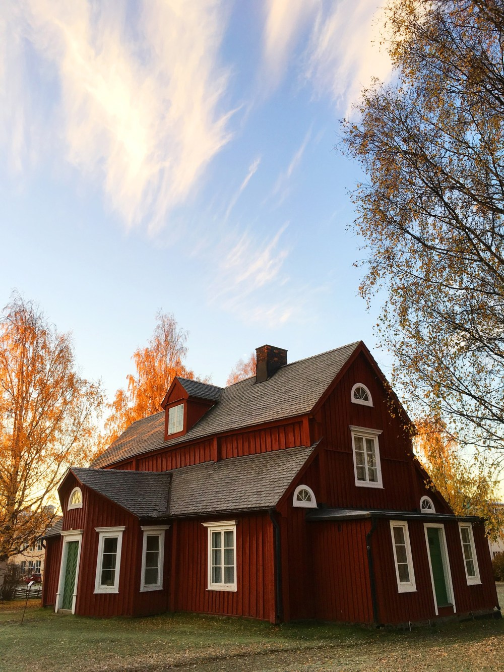 11 Places You Have To See When Visiting Sweden (11)