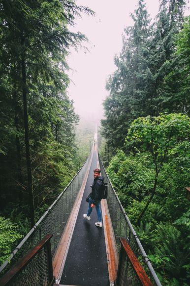 12 Beautiful Places To Visit in British Columbia, Canada (16)