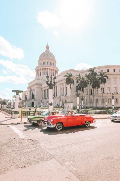 Best Things To Do In Havana (9)