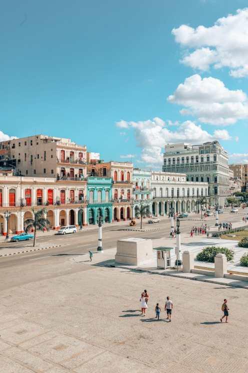 Best Things To Do In Havana (28)