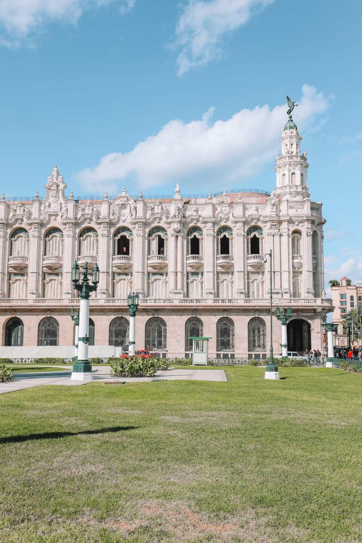 Best Things To Do In Havana (29)