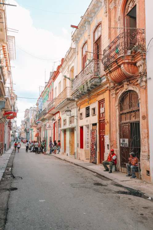 Best Things To Do In Havana (41)