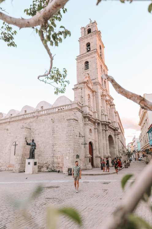 Best Things To Do In Havana (18)