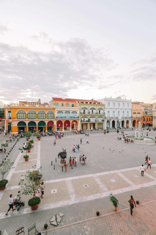 Best Things To Do In Havana (24)