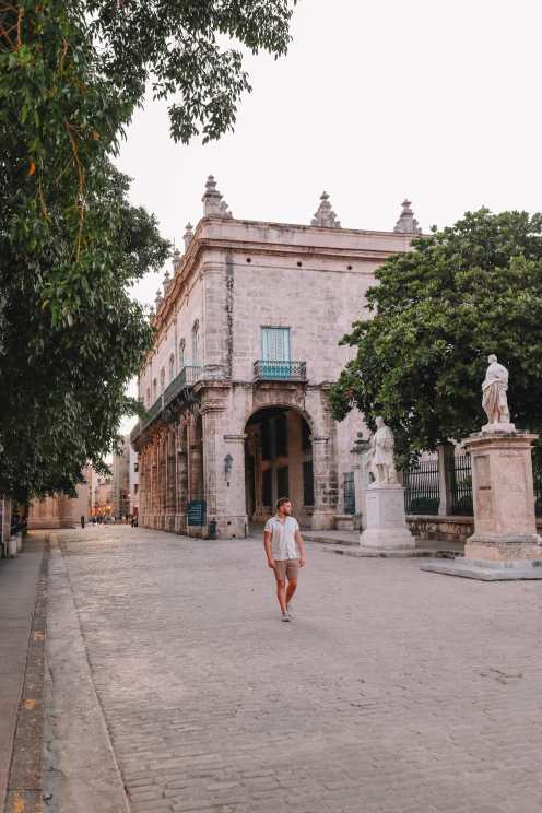 Best Things To Do In Havana (38)