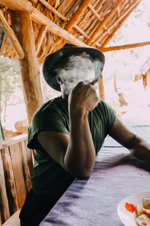 Best Things To Do In Havana (32)