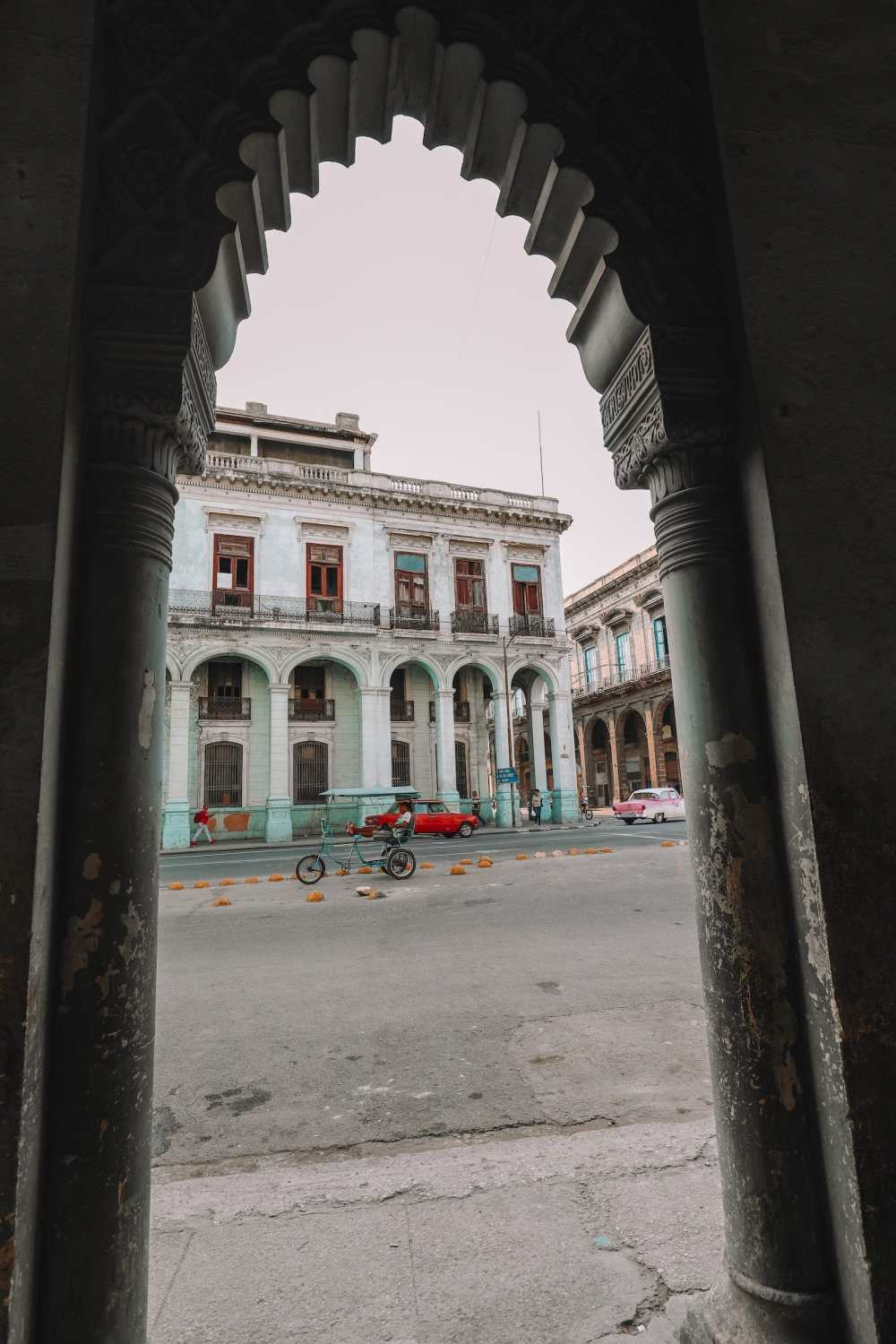 Best Things To Do In Havana (7)