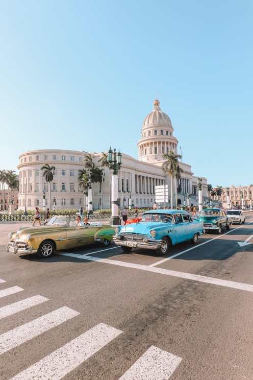 Best Things To Do In Havana (40)