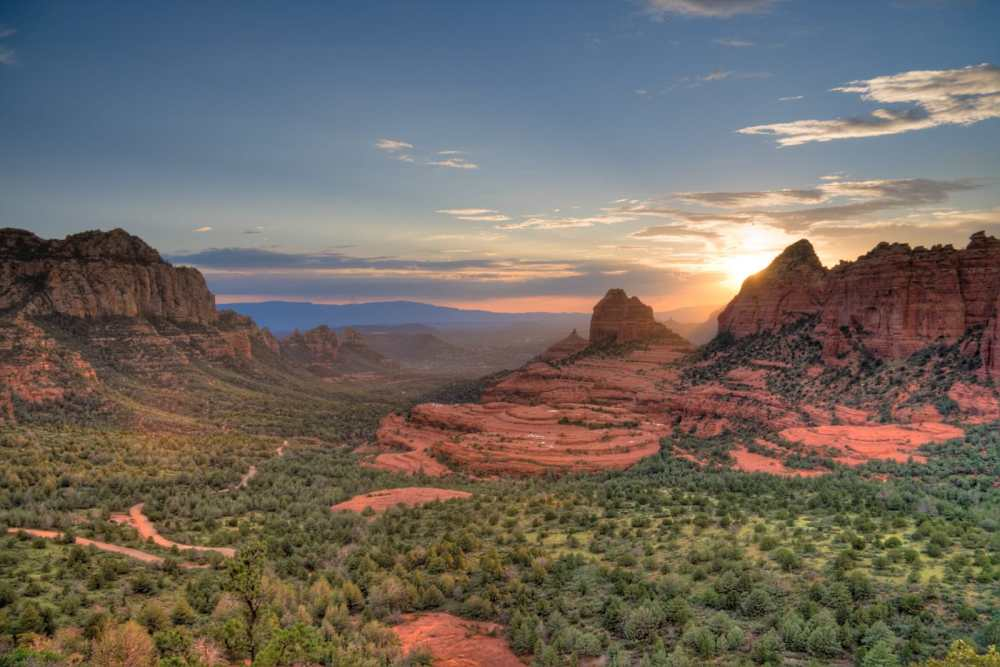 14 Beautiful Places You Have to See in Arizona (2)