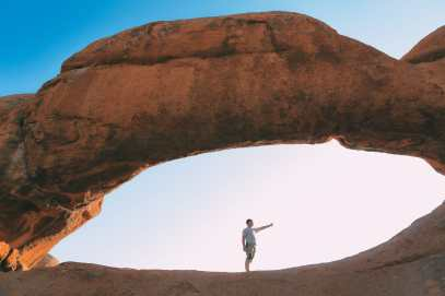 11 Beautiful Places You Have To See In Namibia (23)