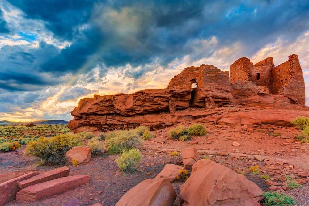14 Beautiful Places You Have to See in Arizona (20)