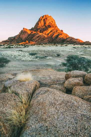 11 Beautiful Places You Have To See In Namibia (28)