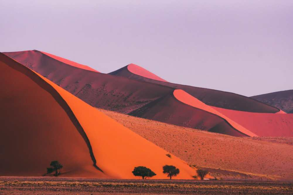 11 Beautiful Places You Have To See In Namibia (26)