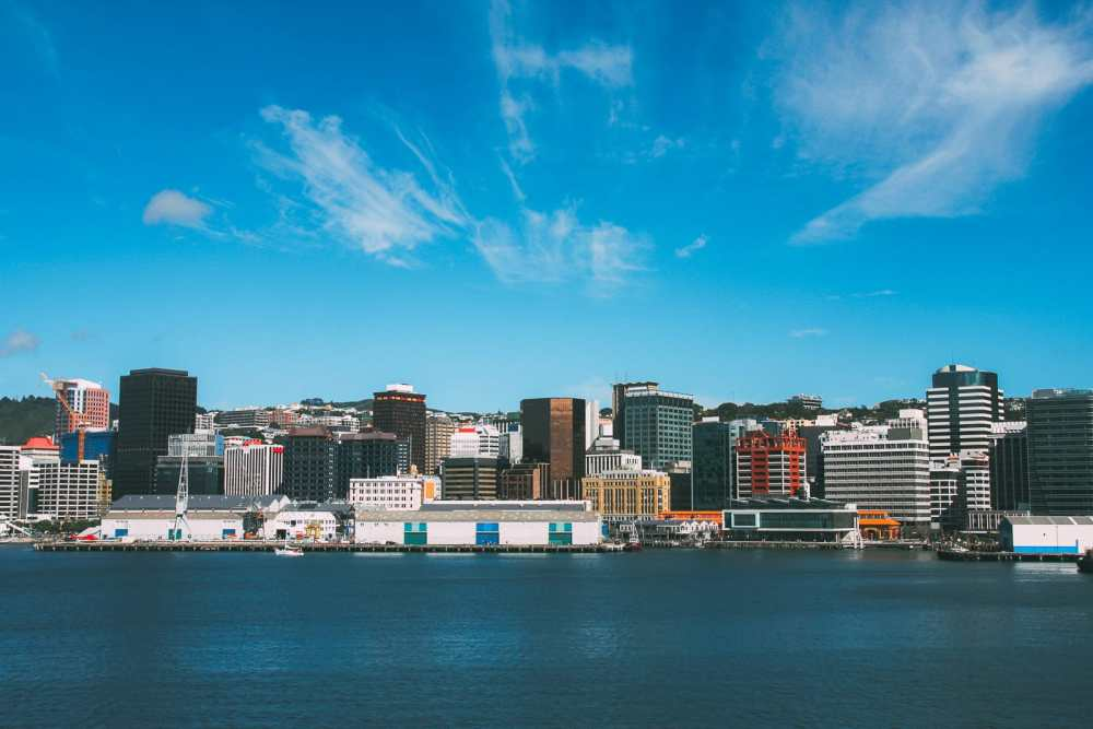 15 Things To Do In Wellington, New Zealand (11)