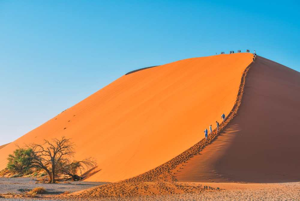 11 Beautiful Places You Have To See In Namibia (8)