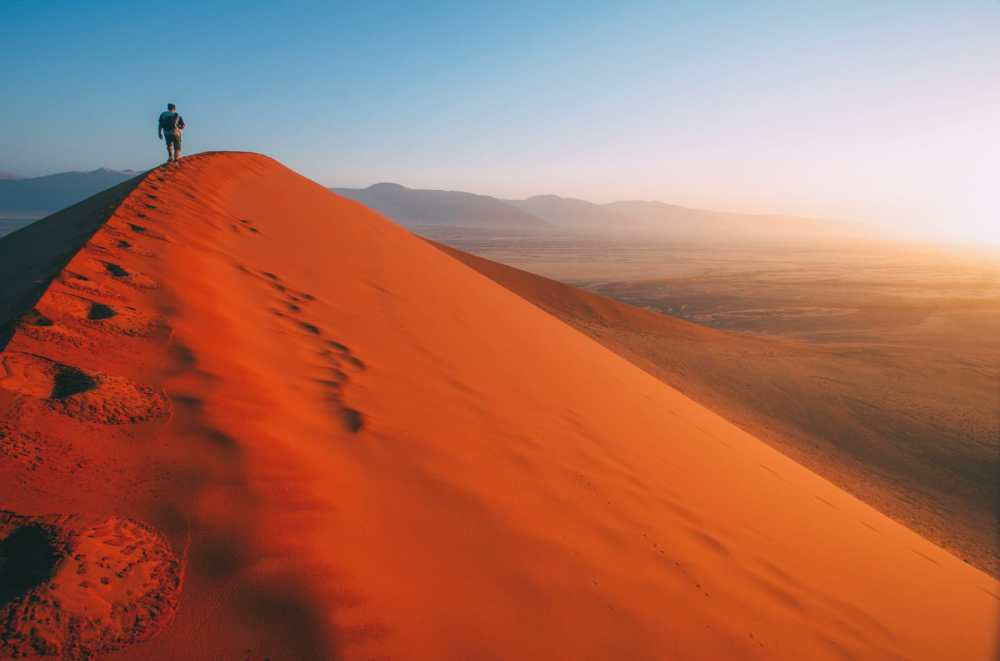 11 Beautiful Places You Have To See In Namibia (11)