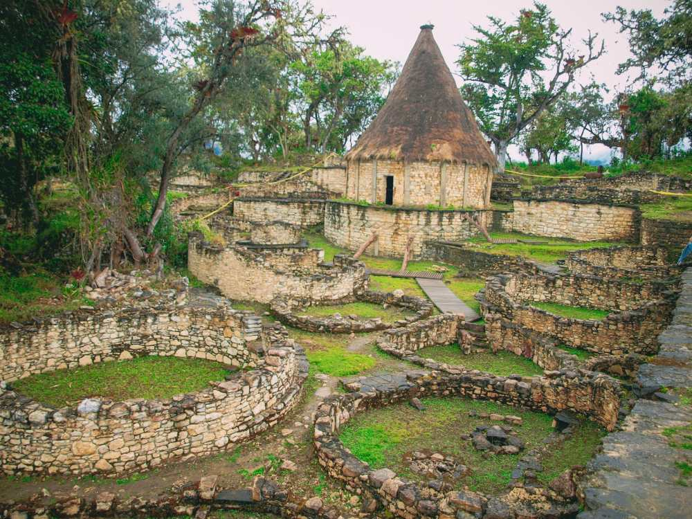 10 Amazing Ancient Sites you Have to Visit in Peru (10)