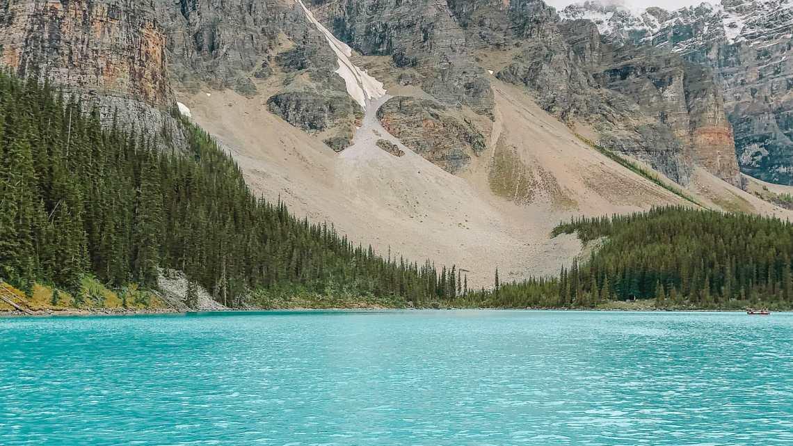 Best Places In Alberta (15)