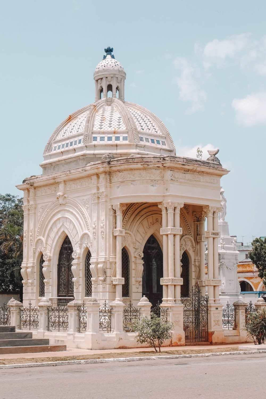 Best Things To Do In Havana (22)