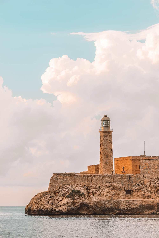 Best Things To Do In Havana (27)