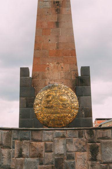 Exploring The Ancient Inca City Of Cusco, Peru (49)
