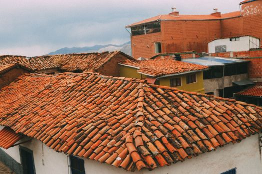 Exploring The Ancient Inca City Of Cusco, Peru (69)