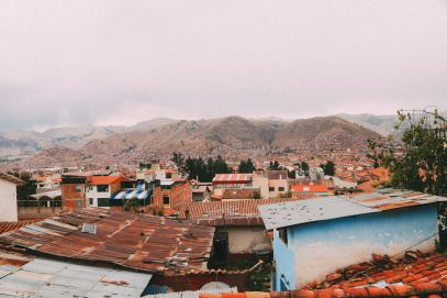 Exploring The Ancient Inca City Of Cusco, Peru (71)