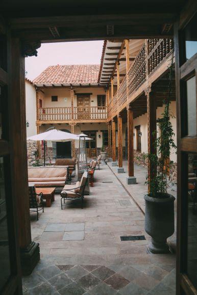 Exploring The Ancient Inca City Of Cusco, Peru (77)