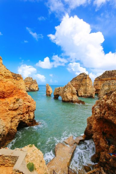 Photographs And Postcards… From Portugal (19)