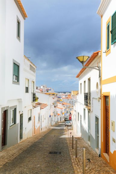 Photographs And Postcards… From Portugal (10)