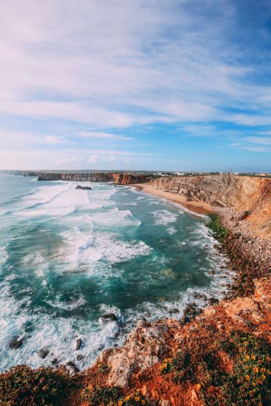 Photographs And Postcards… From Portugal (20)